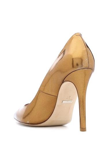 Stiletto Ayakkabı-Beymen Collection